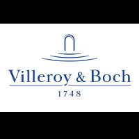 Villeroy_&_Boch
